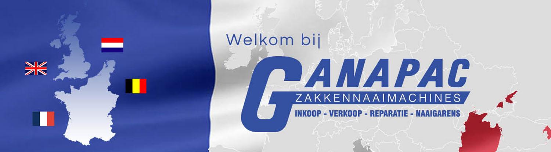<a href='http://ganapac.nl/banner/'></a>