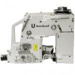 Union Special BC211P01-1